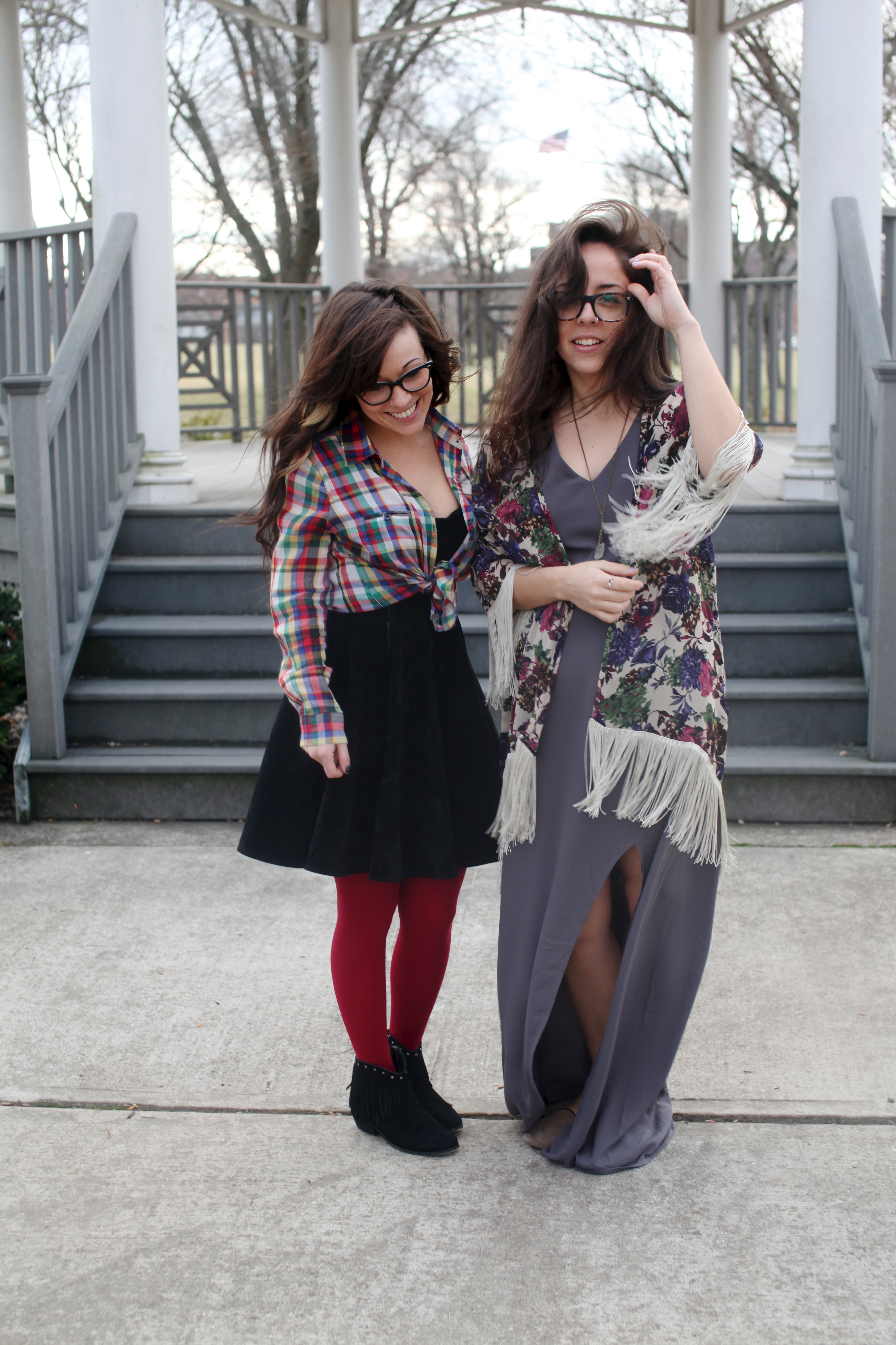 LuLu*s The Great Galentine's Giveaway: Win Free Dresses for a Year! (Part Two)