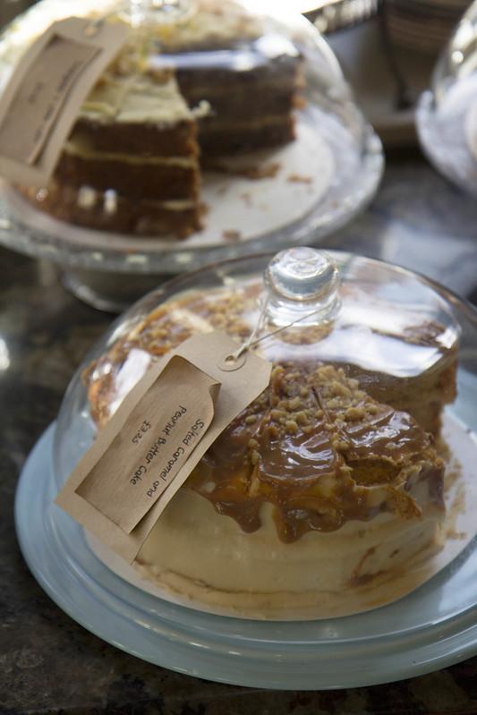 cake-saltedcaramel