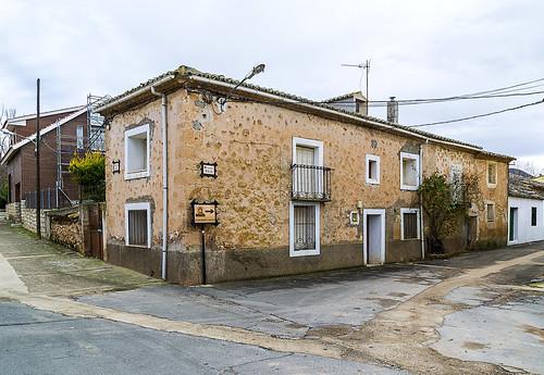 0040-Bujaralo-Guadalajara