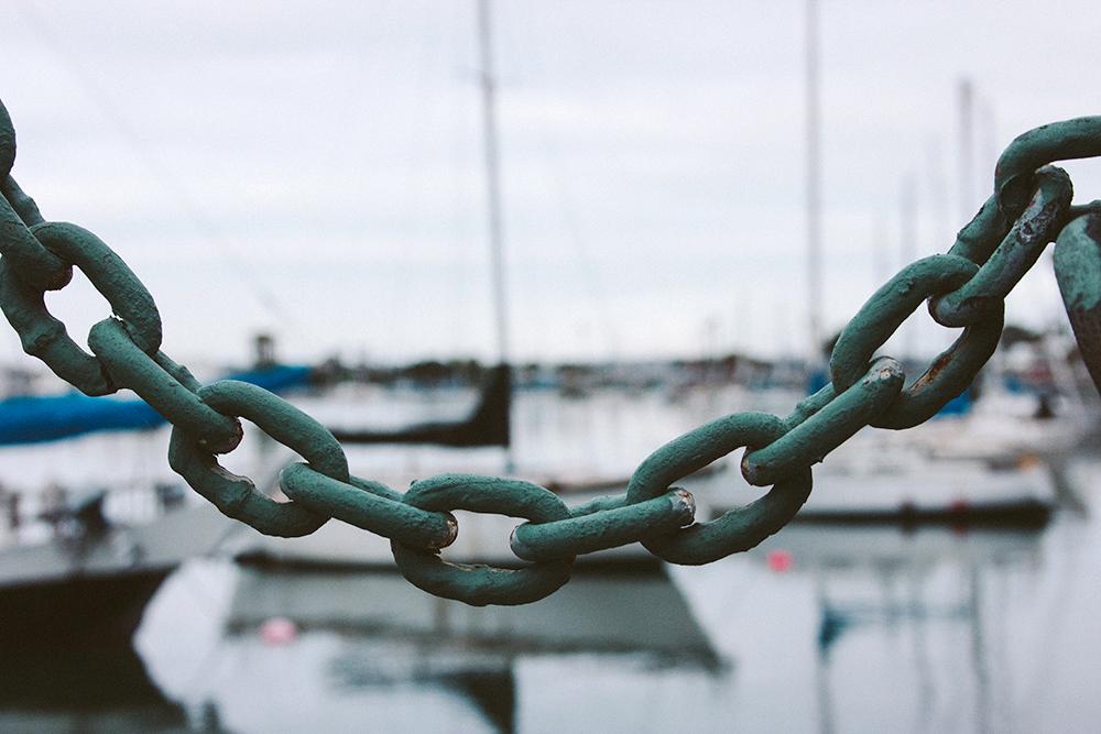 chain_1_web_a