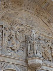 P1020411 Eglise Saint Christophe de Cergy