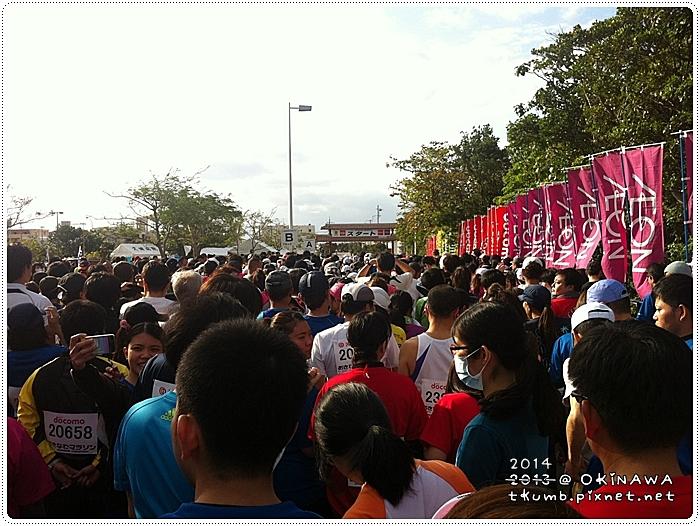 沖繩馬10K (10).jpg