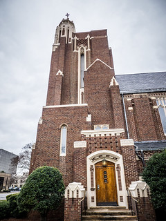 Ebenezer Lutheran Church-018
