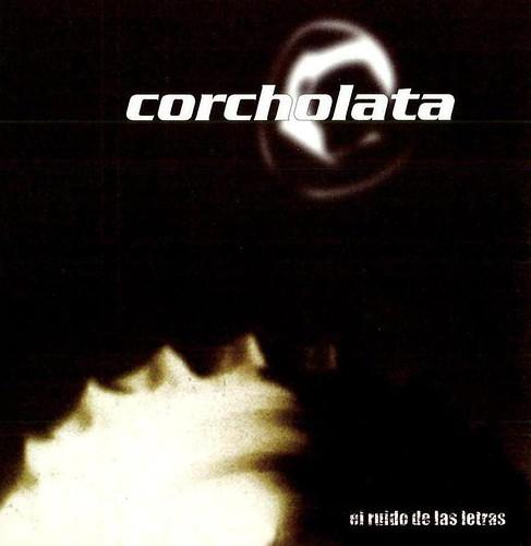 Corcholata