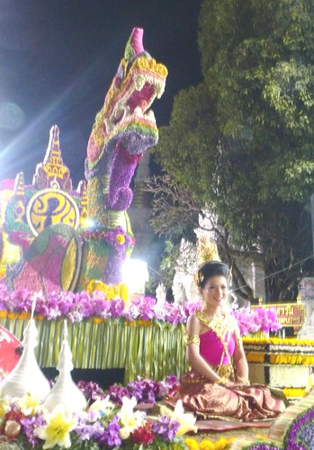 TH-CMF-Parade 8 (295)