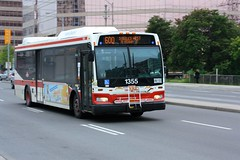 1355: 60D Steeles West to Highway 27