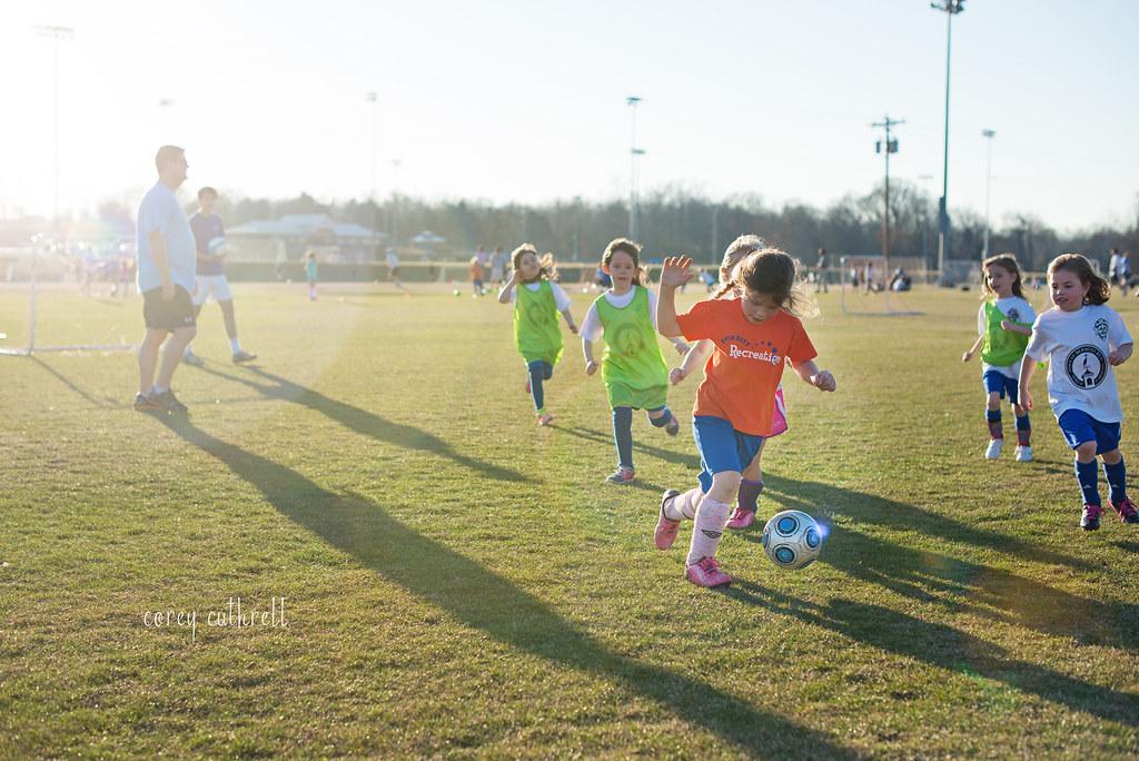 emma soccer 2 web