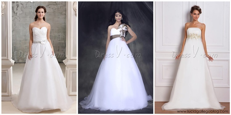 dressv-wedding-dresses-1