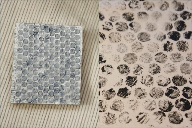 diy printed fabrics 60