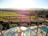 Signorello Estate Winery, Napa Valley, California, USA by jimg944