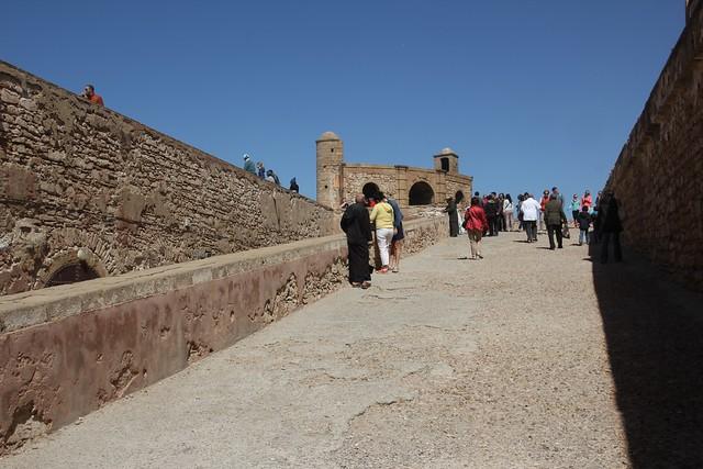 252 - Essaouira