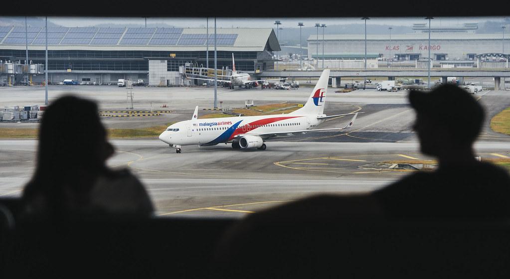 Tinjau malaysia