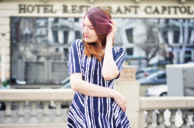Graphic_print_dress (8)
