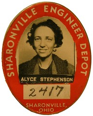 alyce stephenson.png
