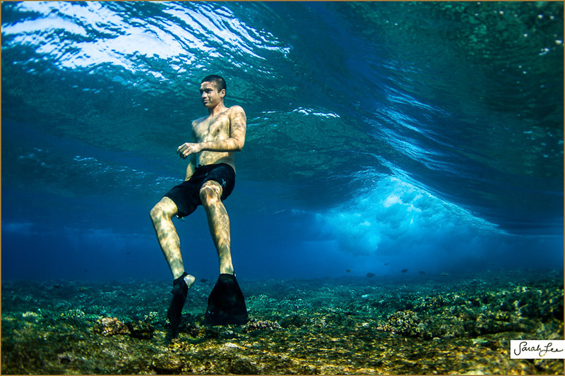 039-sarahlee-boy_under_wave_reef.jpg
