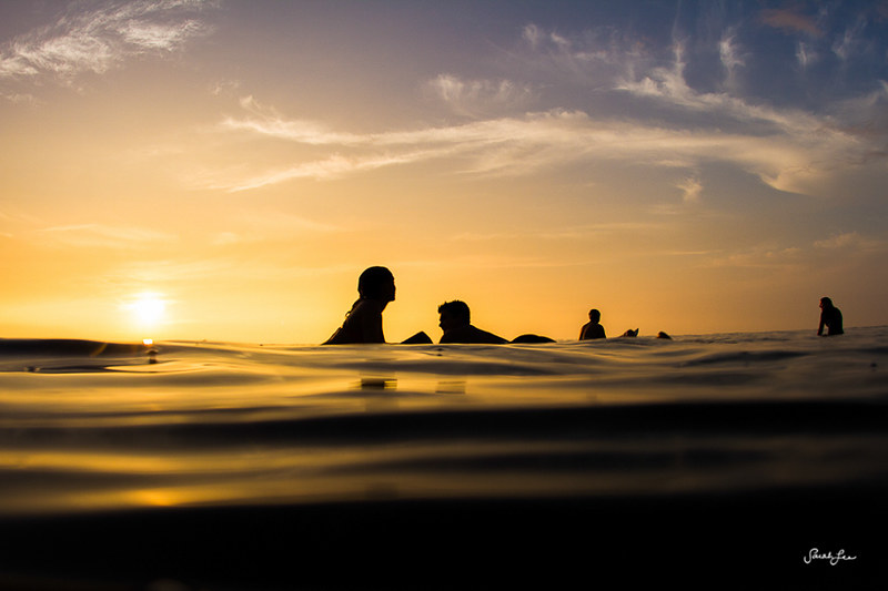 sunset_surfing_kona_hawaii-0629.jpg