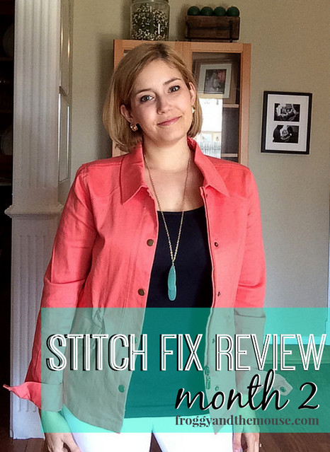 Stitch Fix Review Month 2 March.jpg