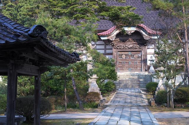 総持寺祖院4