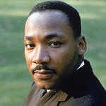 RNs & Activists Call on Congress to Honor Dr. King's Fight for Economic Justice - Apr. 4 Actions