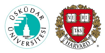 Üsküdar-Harvard Üniversiteleri İşbirliğinde Yetenek Yönetimi Zirvesi Gerçekleştiriliyor