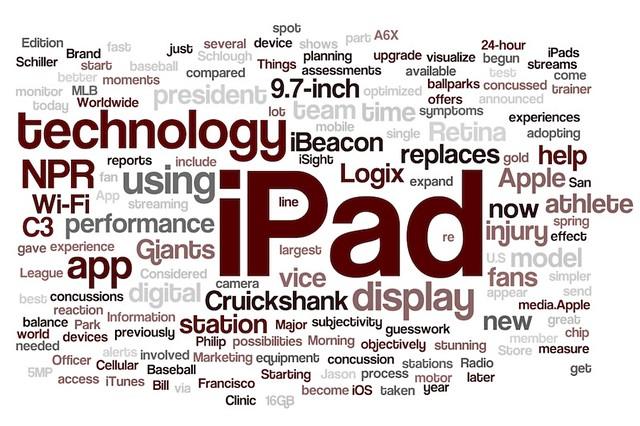 モノをつくる人はなぜアップル製品を使うのか