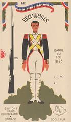 soldats 1823 pl1