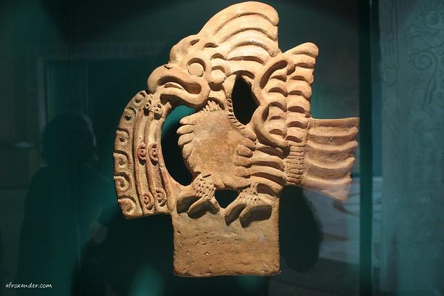 teotihuacan_025