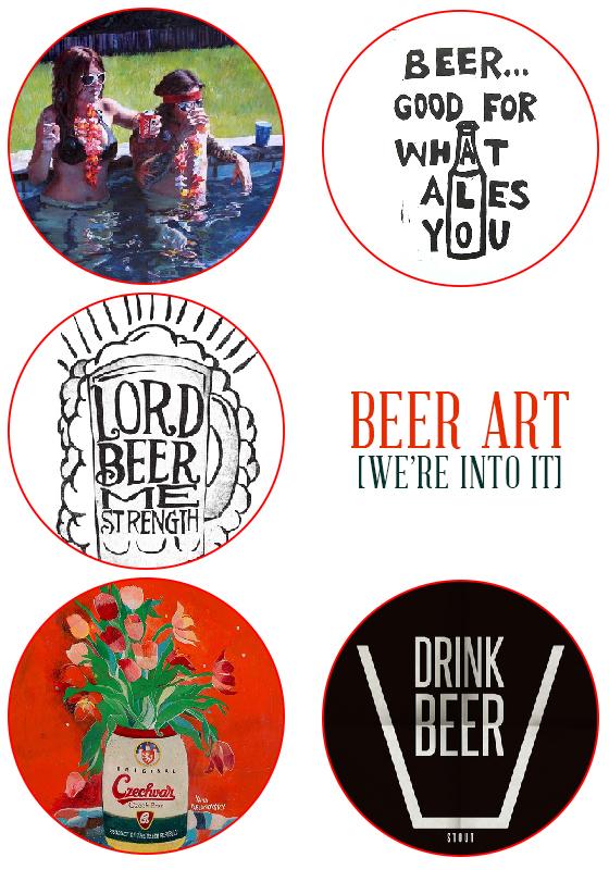 Beer-Art-We're-Into
