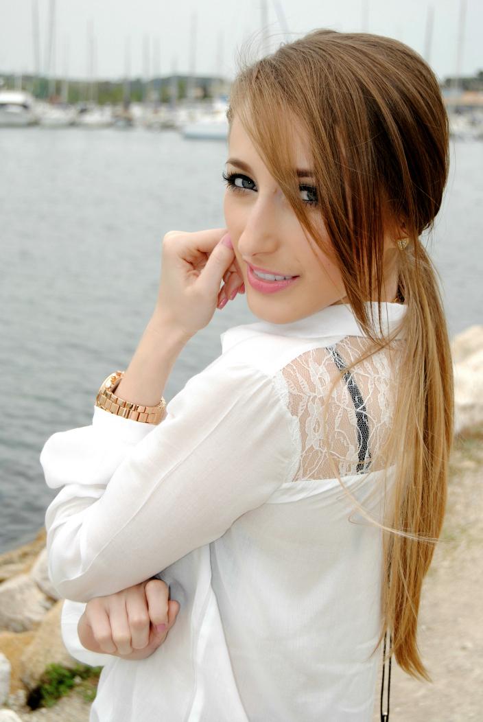 Fashion&Style-OmniabyOlga.05
