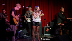 Haley Pharo 4/14/2014 #13