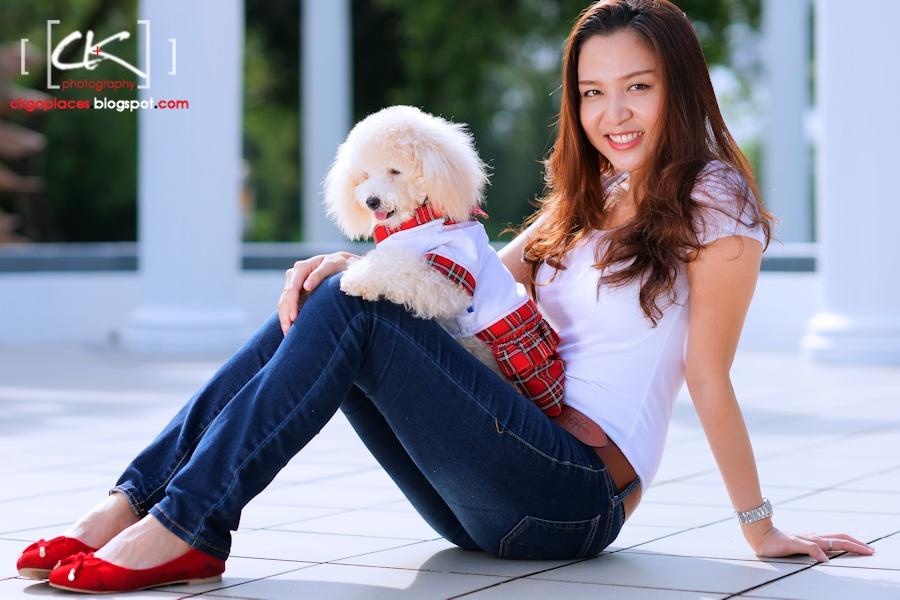 Jessica_11s