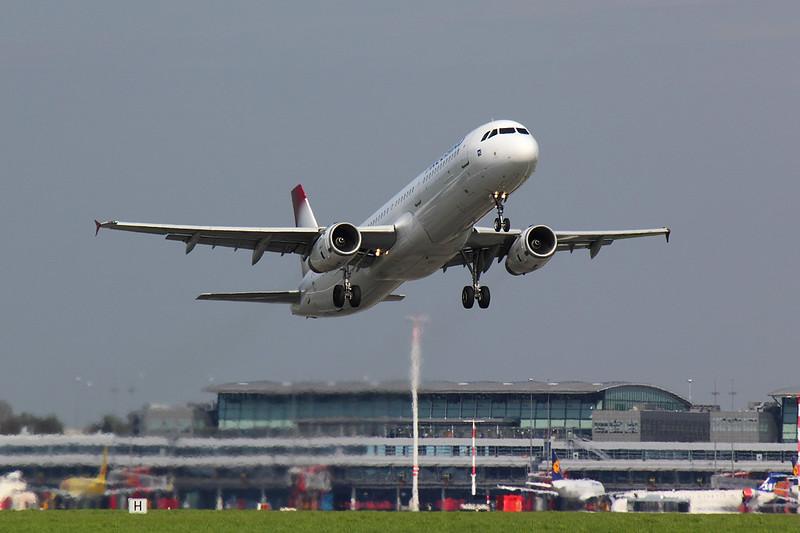 Freebird - A321 - TC-FBT (2)