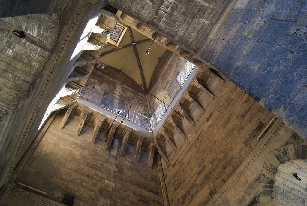 Duomo et battistero-3