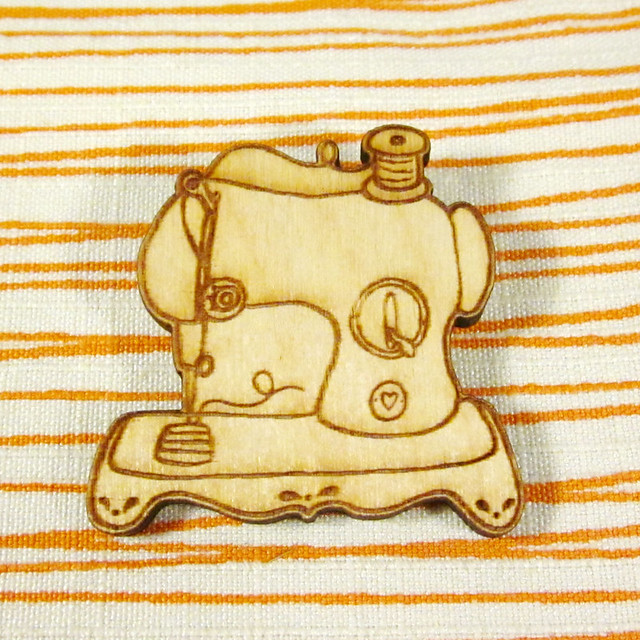 sewing-machine-wood-pin