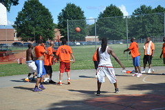 Orange Mound Tournament 077
