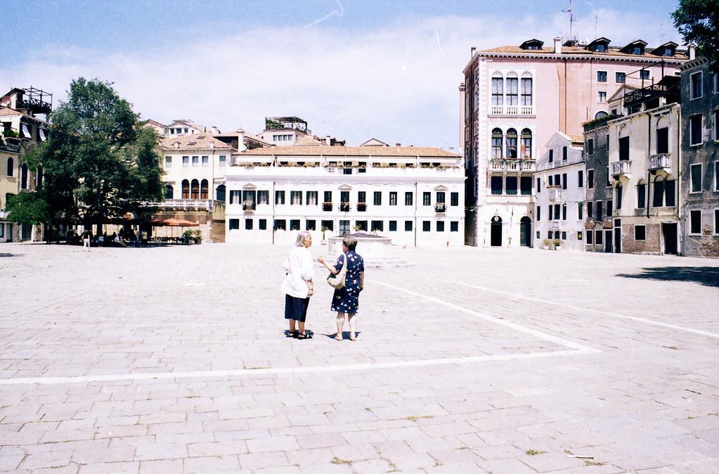 Venedig_13