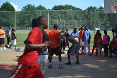 Orange Mound Tournament 071