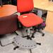 Sedus draught chair