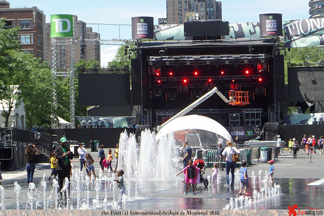 MIJF-venue---downtown-Montreal!