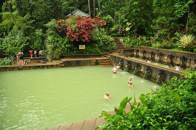 16.Banjar-Hotsprings-by-thatsofarahz