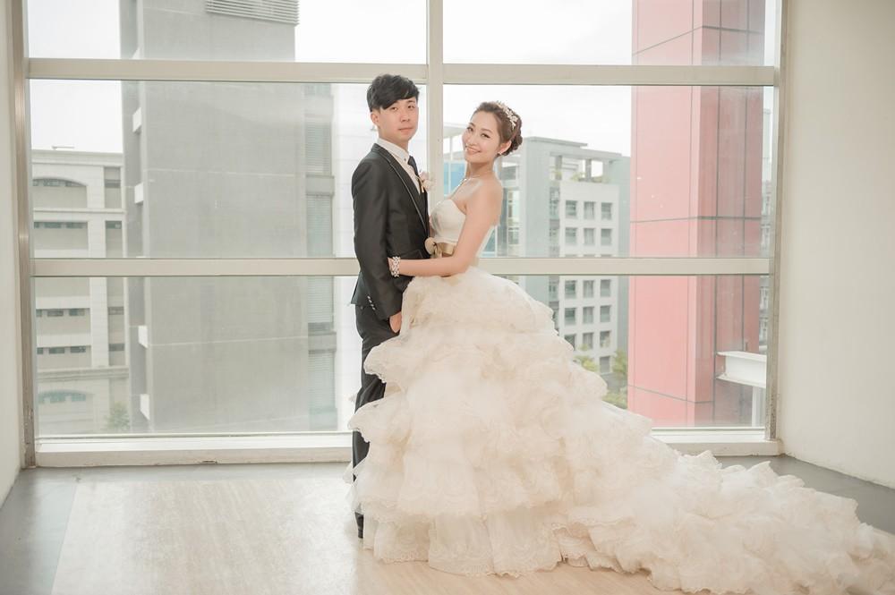 Wedding-0950.jpg