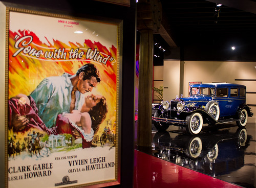 cars museum colorado classics gateway autos gatewayautomuseum