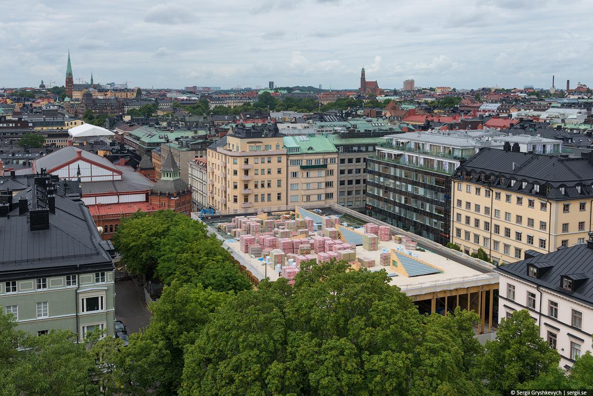 Stockholm_Eleonora_Kyrka_utsikt-9