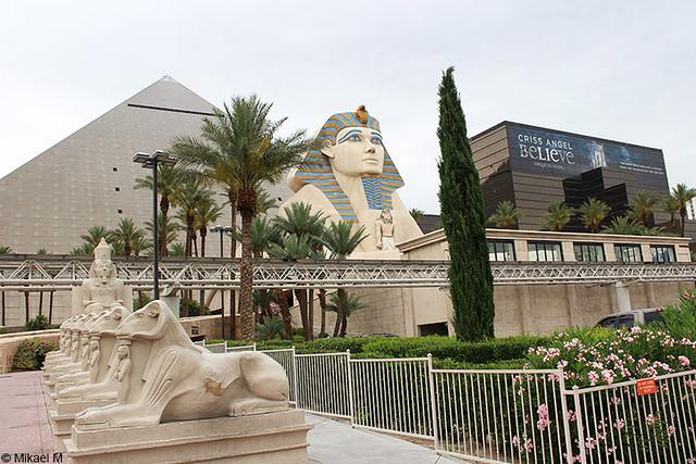 Wild West Fun juin 2015 [Vegas + parcs nationaux + Hollywood + Disneyland] - Page 2 19749645566_3865658e22_z