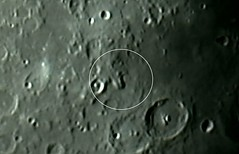 Capture 2015-08-04T02_27_21_lunar_i