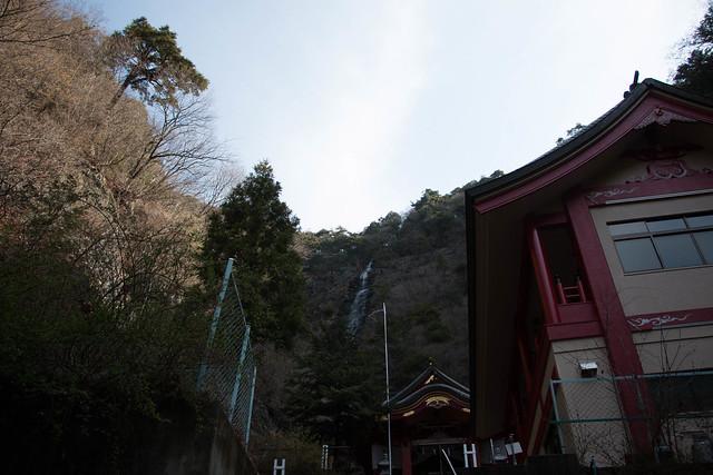 20150412-甲州高尾山-0073.jpg
