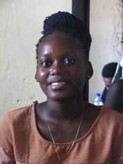 Nilda Nhamune