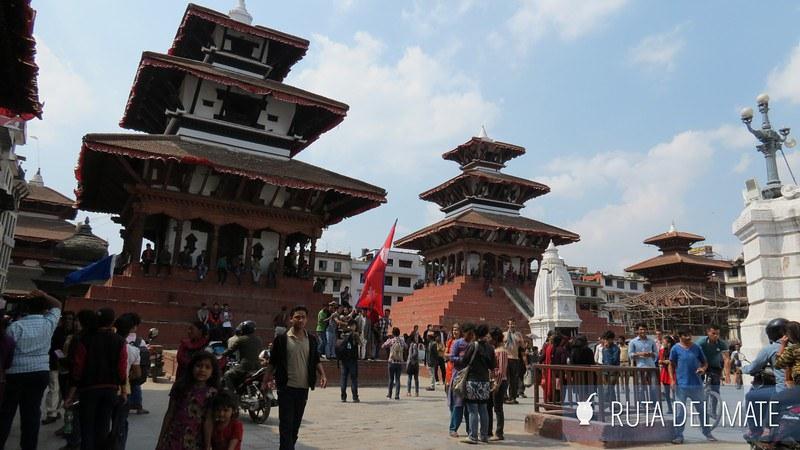 Katmandu Nepal (12)