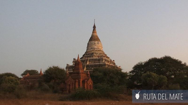 Bagan Myanmar (39)