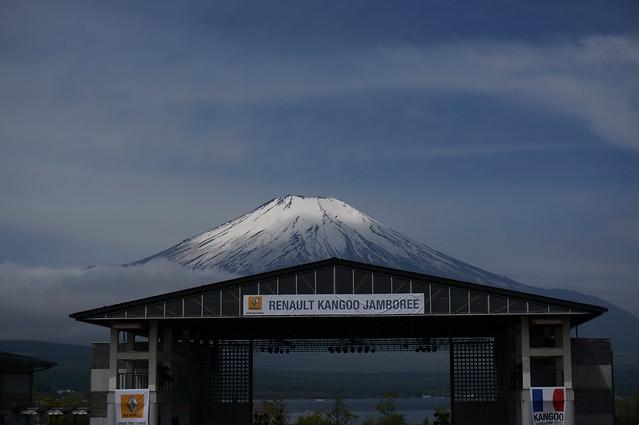 Mt.Fuji_DSC03281